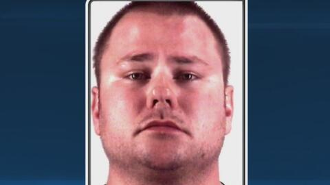 Hombre que llamó a la policía de Fort Worth para confesar que había ases...