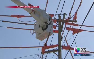 ¿Subirán los precios de la electricidad?