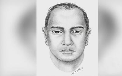 Policía de Los Ángeles busca al sospechoso de violar a una mujer haciénd...