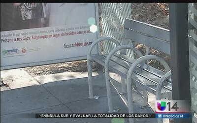 Hombre vestido de payaso intentó secuestrar a bebé en Concord