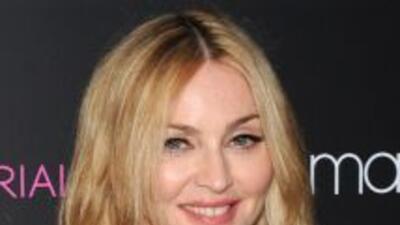 Se publicó que Madonna terminó su relación con Jesús Luz y ahora tiene u...