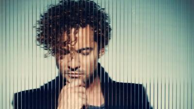 Escucha el nuevo tema de David Bisbal 'Diez mil Maneras'