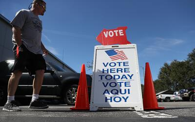 Las propuestas a elegir varían de estado a estado