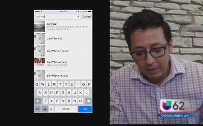 Mundotec: Las mejores apps para estudiantes