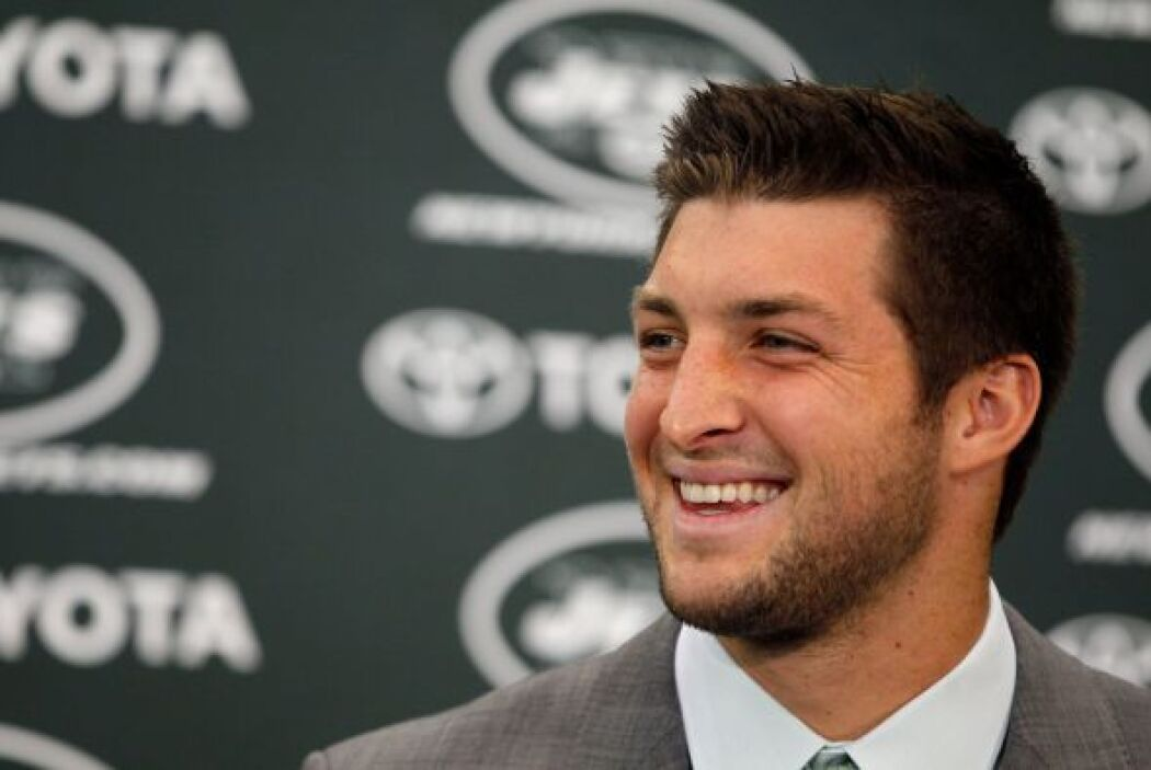 """Sobre su despido de los Broncos, comentó """"Se tomó una decisión que era l..."""