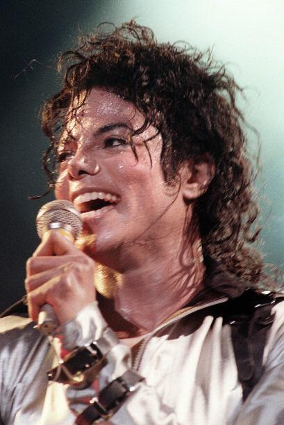 Michael Jackson - 2009: Su muerte a principios del verano del año...
