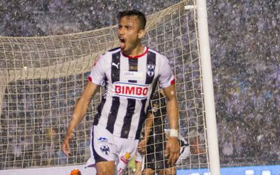 Jesús Zavala se perderá la final