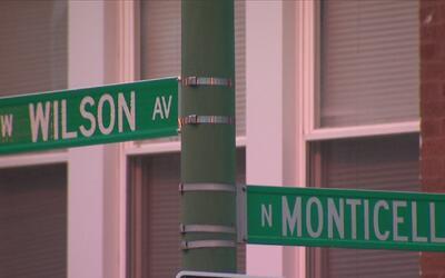 Alerta comunitaria en un vecindario de Chicago tras la violación de una...