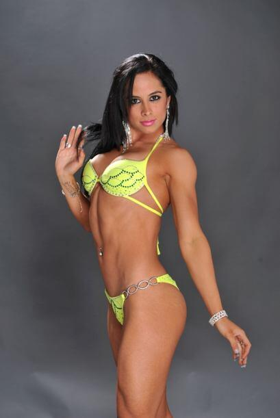 nancy rodriguez martinez