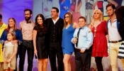 ¡'Lichita' será más que una telenovela!