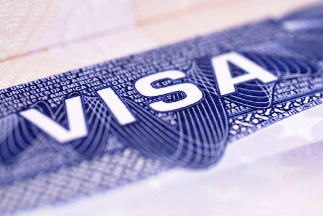 México nunca concedió la visa a Oswald, pero de acuerdo con Latell, los...