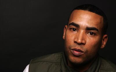 Don Omar compuso una canción especialmente para cantarla con Marc Anthony