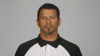 Rod Woodson (AP-NFL).