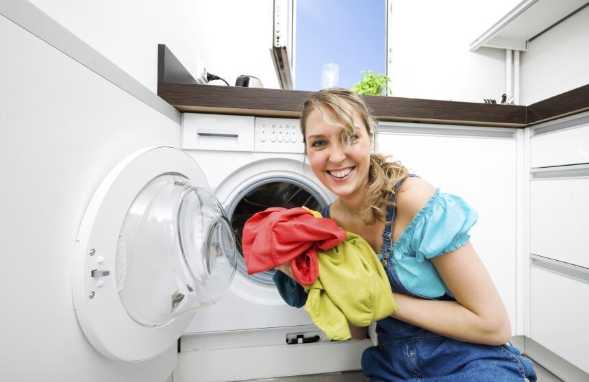 Si tienes una lavadora que dentro de sus ciclos de lavado incluyen la op...