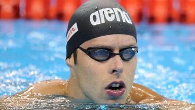 Se desconoce la causa de la muerte del deportista de tan sólo 26 años y...