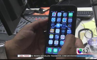 Mundotec: ¿Cómo comprar un iphone usado?