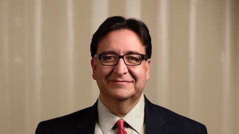 Pete Gallego