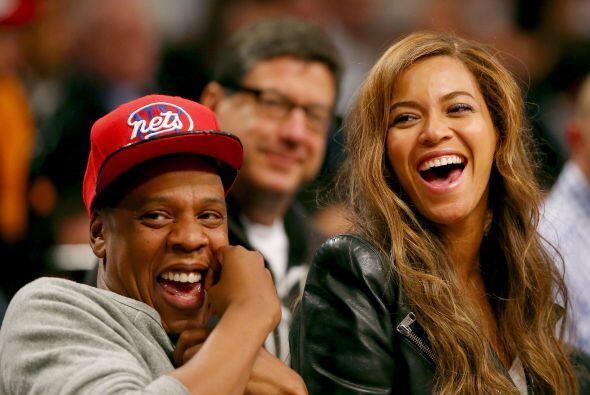 La #1 a sus 32 años, tuvo ganancias de $115 millones.
