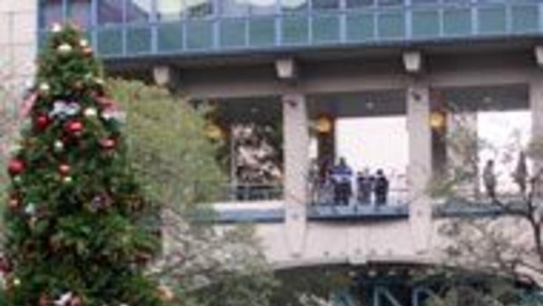 El Paseo del Río es uno de los atractivos turísticos más visitados en la...