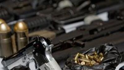 Noticias Zetas Capturados en Veracruz da4884b60bba464f981354db39adc497.jpg