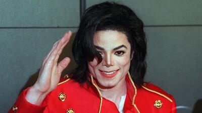 Una vez más, Michael Jackson es acusado por abuso sexual, ahora utilizan...