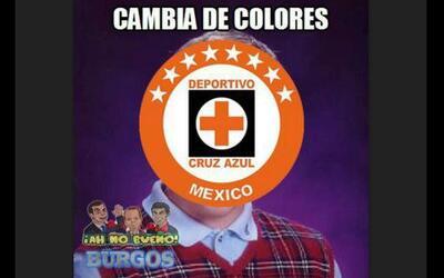 Memes Jornada 10 Apertura 2015