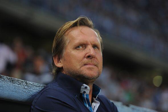 En el Futbol hay muchos casos, el alemán Bernd Schuster se dio el lujo d...