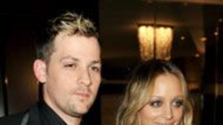 Nicole Richie y Joel Madden listos para dar el sí e3df05245c864c4ebd19c5...