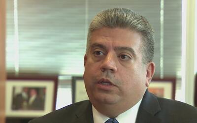 Fiscal de Brooklyn busca evitar deportación de inmigrantes indocumentado...