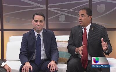 La incompetencia en la AEE le sale cara a Puerto Rico