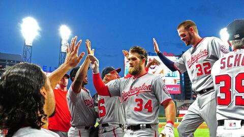 MLB WSH 14 – 4 ATL 1.jpg
