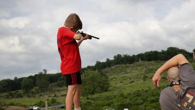 Qué impulsa a un niño a cometer un acto violento contra su comunidad