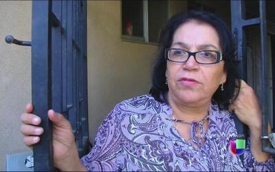 La máma de Jenni Rivera reaccionó a revelación que su hija habría sido a...