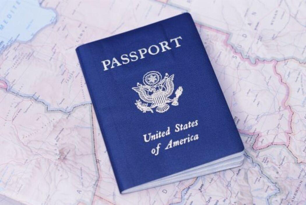 Un ciudadano estadounidense puede solicitar, presentar un  Formulario I-...