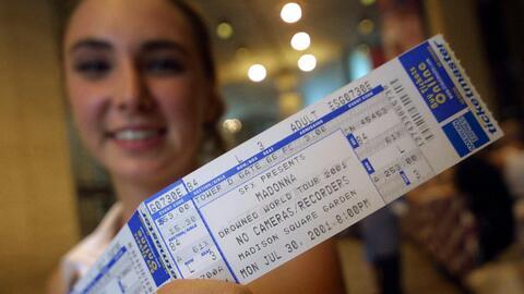 Música- Homepage ticketmasterGettyImages-1604405.jpg