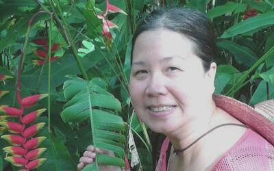 China deporta a estadounidense que había sido declarada culpable de espi...
