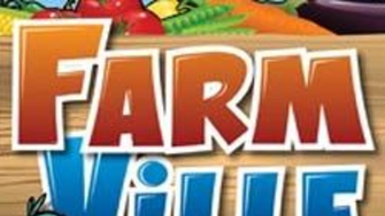 FarmVille  y CityVille de Facebook serían responsables de terminar con l...