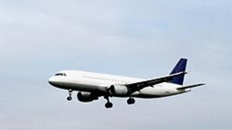 Niña boliviana que nació en un avión tendrá pasajes gratis hasta los 21...