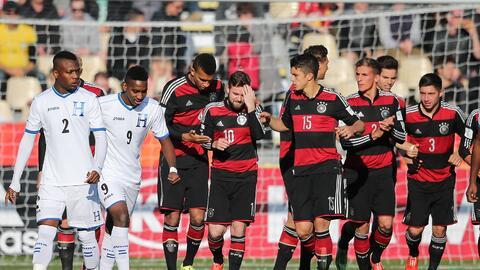 U-20 Copa Mundial GettyImages-476166836.jpg