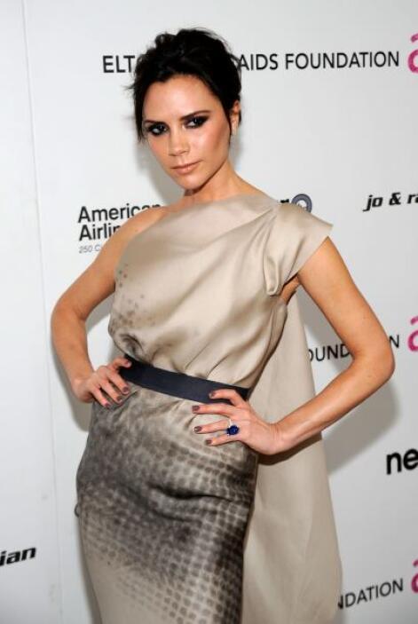La muy hermosa y exitosa Victoria Beckham 78acb29dc2e74e4cae9610b3cb8062...
