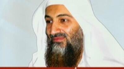 Osama Bin Laden marcó a fuego la primera década del Siglo XXI.