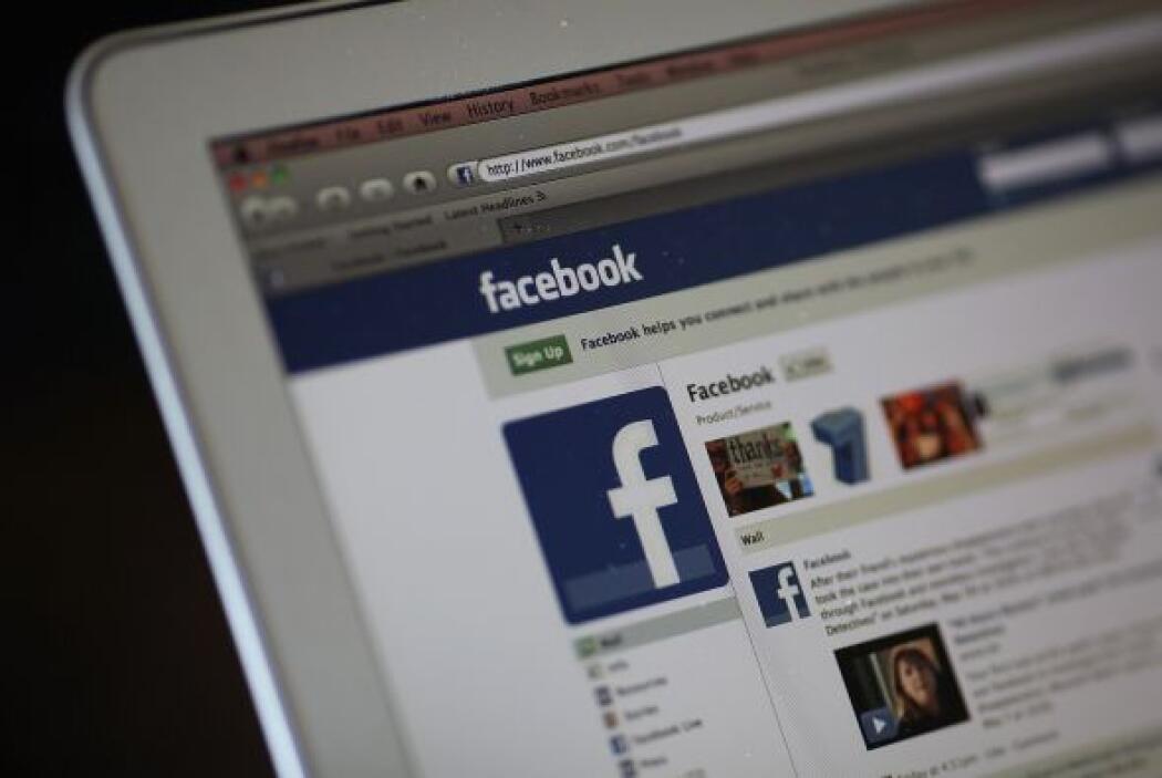 Cuando Facebook haga su esperado debut como compañía pública (entrada a...