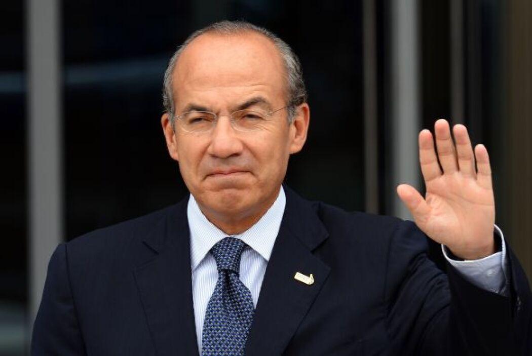Fue inaugurado el 5 de enero de 2012 por el entonces presidente mexicano...