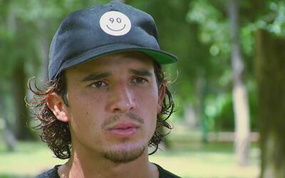 Latinos que triunfan: Servando el motor de la familia Carrasco
