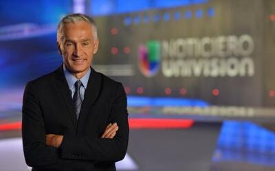 Jorge Ramos te invita a hacer valer tu voto en las próximas elecciones e...