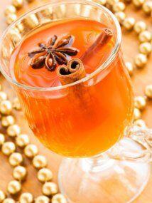 Si la toronja es buena, y la miel es buena no pierdas un minuto más para...