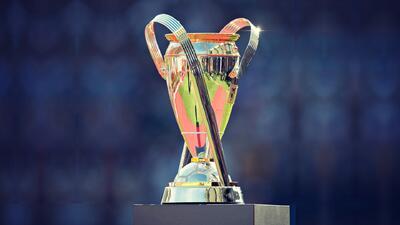 ¿Cómo se jugarán los Playoffs de la Copa MLS 2015?