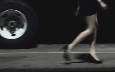 Autoridades de Houston realizaron campaña de concientización del tráfico...