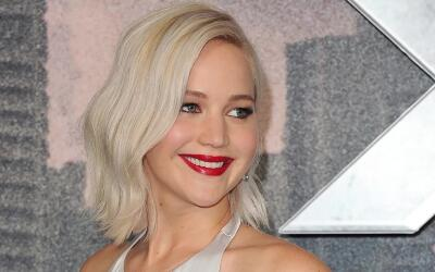 Jennifer Lawrence vende su primer condominio