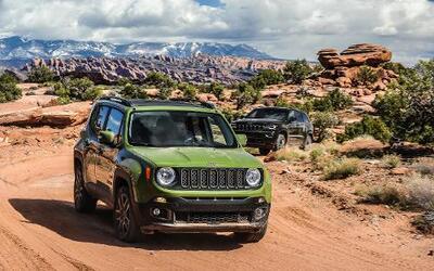 Univision Autos - Fotos de autos, Imágenes de autos Jeep_75th__1091.jpg